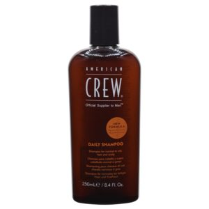 American Crew Daily Shampoo 8.4 Oz