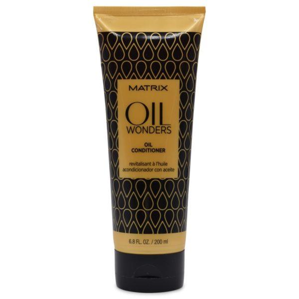 Matrix Oil Wonders Oil Conditioner 6.8 Oz
