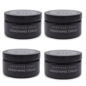 American Crew Grooming Cream 3 Oz- 2 Pack