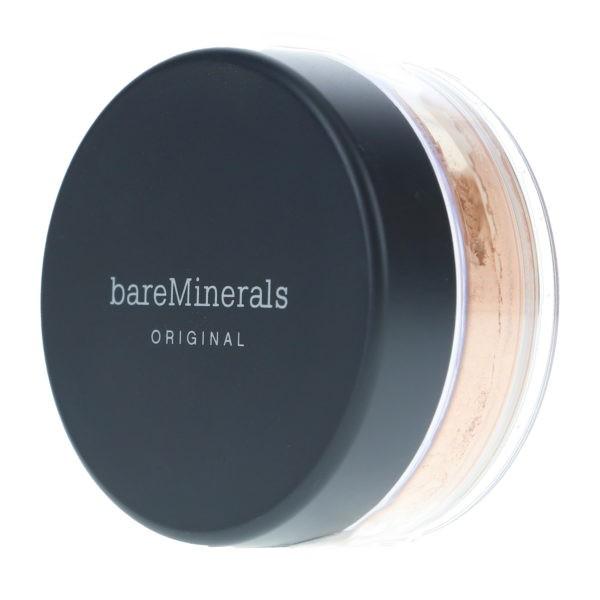 bareMinerals Original Loose Powder Foundation SPF 15 Fair 01 0.28 oz