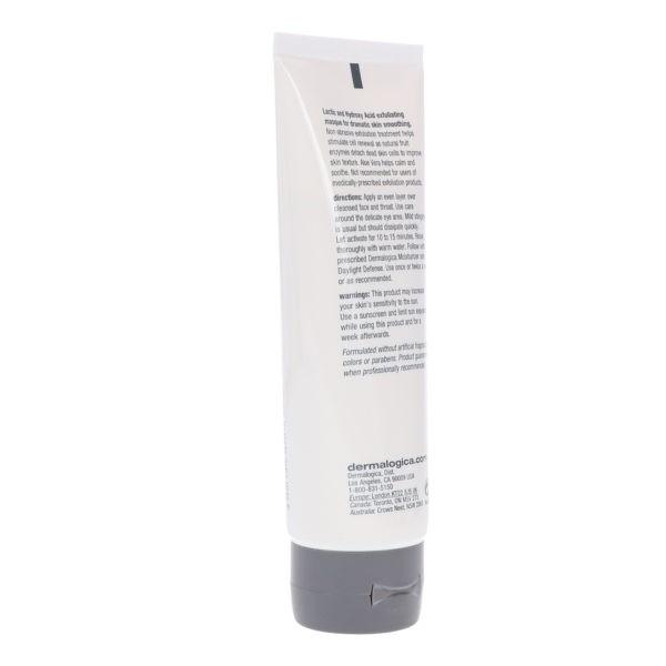 Dermalogica Gentle Cream Exfoliant 2.5 oz