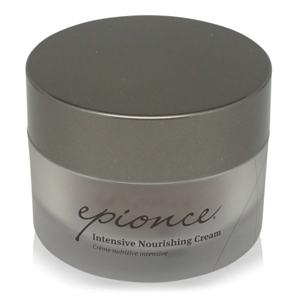 Epionce Intensive Nourishing Cream 1.7 oz.