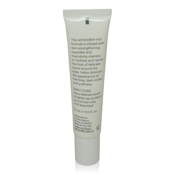 Glo Skin Beauty Eye Restore 0.5 oz.