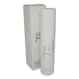 Glo Skin Beauty Phyto Active Toning Mist 4 oz.