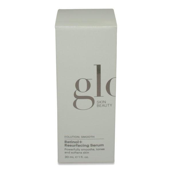 Glo Skin Beauty Retinol+ Resurfacing Serum 1 oz.