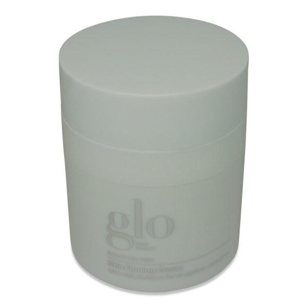 Glo Skin Beauty Skin Firming Cream 1.7 oz.