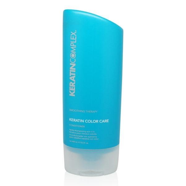 Keratin Complex Keratin Color Care Conditioner 13.5 oz. Bottle