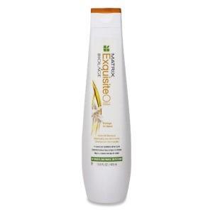 Matrix - Biolage - Exquiste Oil Shampoo - 13.5 Oz