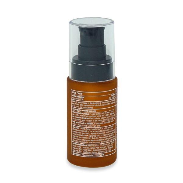 PCA Skin Pigment pHaze 13 Gel 1 oz.