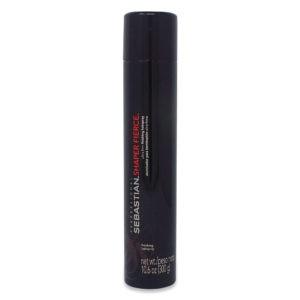 Sebastian Shaper Fierce Hair Spray 10.6 Oz