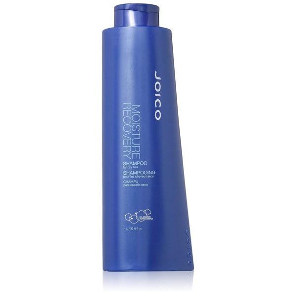 Joico Moisture Recovery Shampoo 33.8 Oz