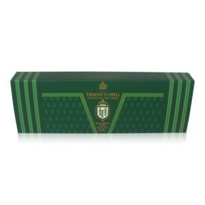 Truefitt & Hill West Indian Limes Luxury Soap 3 X 5.25