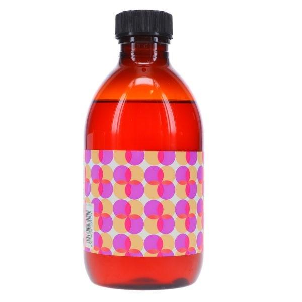 Davines Alchemic Shampoo Copper 9.5 oz.