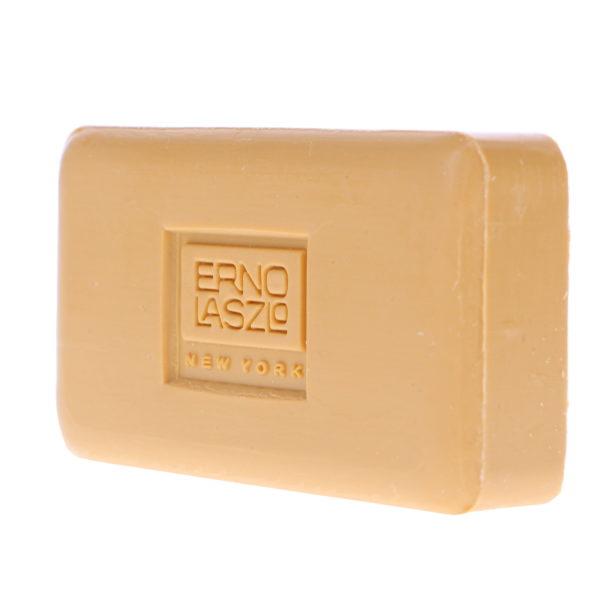 Erno Laszlo Phelityl Cleansing Bar 3.4 Oz