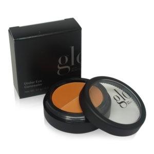 Glo Skin Beauty Under Eye Concealer Honey 0.11 oz.