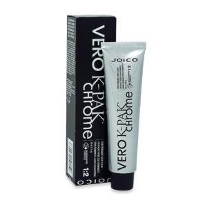 Joico Vero K-Pak Chrome CLR (Clear Gloss)