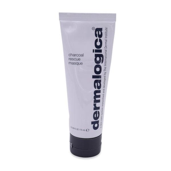 Dermalogica Charcoal Rescue Masque 2.5 oz