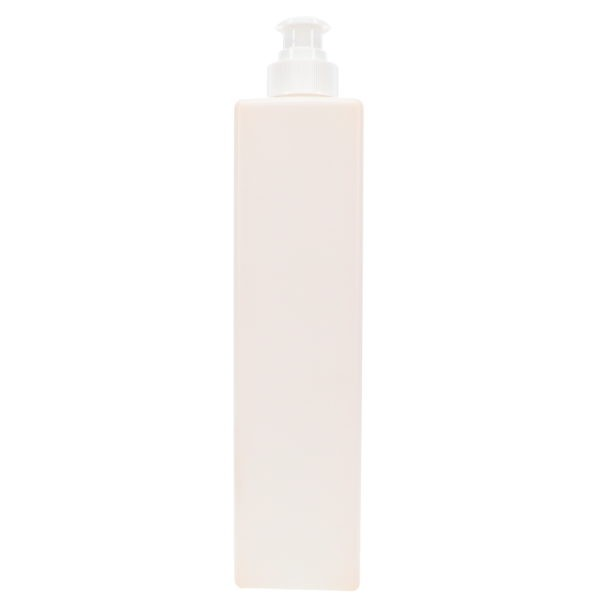 EVO Gluttony Volume Shampoo 33.8 Oz