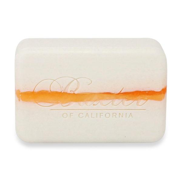 Baxter of California Vitamin Cleansing Bar, 7 oz.