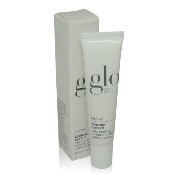 Glo Skin Beauty Contour Eye Lift 0.5 oz.