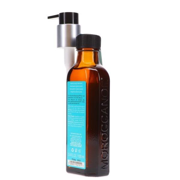 Moroccanoil Treatment 3.4 oz