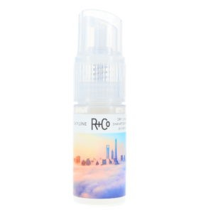 R+CO SKYLINE Dry Shampoo Powder 2 oz