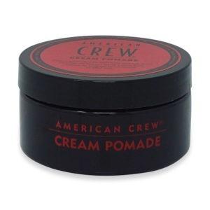 American Crew Cream Pomade, 3 oz.