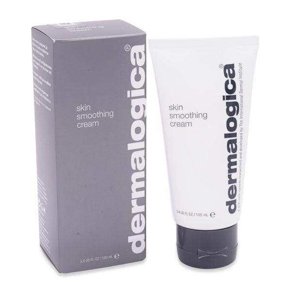 Dermalogica Skin Smoothing Cream 3.4 oz