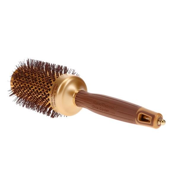Olivia Garden Nanothermic Brush NT-54 2 1/8