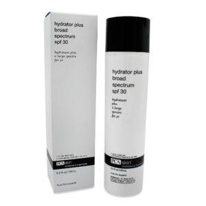 PCA Skin Hydrator Plus Broad Spectrum SPF 30 6.6 oz