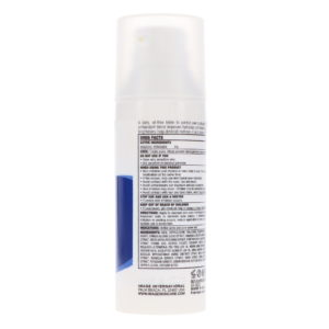 IMAGE Skincare Clear Cell Medicated Acne Lotion 1.7 oz.