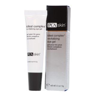 PCA Skin Complex Eyegel 0.5 oz.