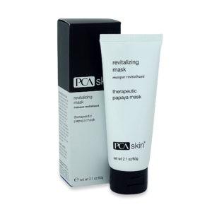 PCA Skin Revitalizing Mask 2.1 oz.