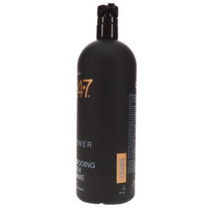 GO247 Real Men Conditioner 33.8 oz.