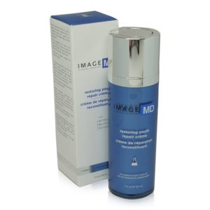 IMAGE Skincare MD Restoring Youth Repair Creme with ADT Technology 1 oz.