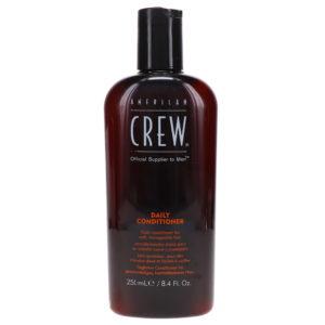 American Crew Daily Conditioner 8.4 oz