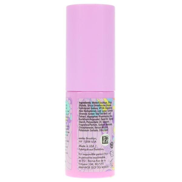 Amika Vandal Volume Powder Spray 0.16 oz