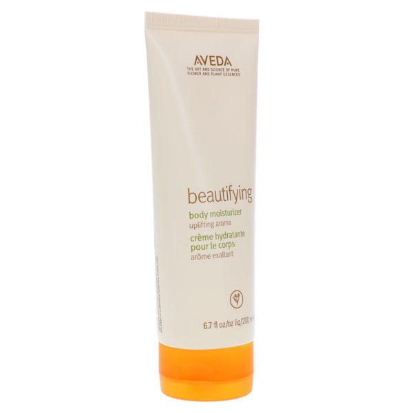 Aveda Beautifying Body Moisturizer 6.7 oz