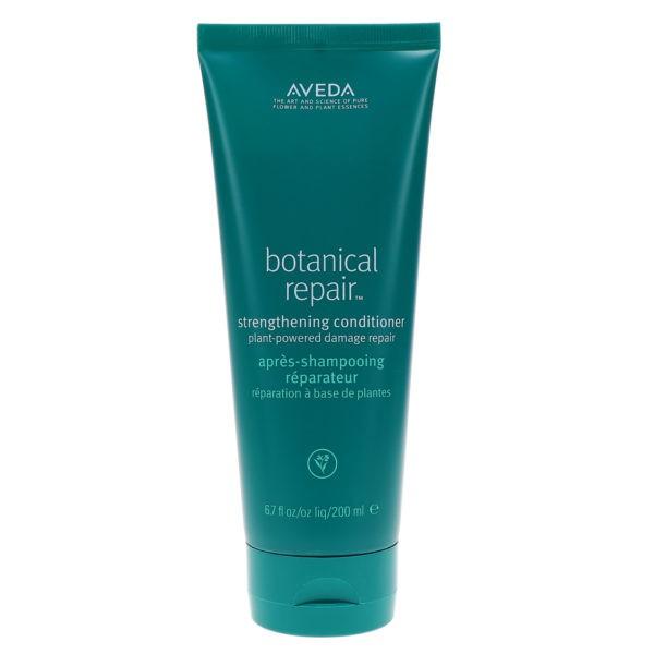 Aveda Botanical Repair Strengthening Conditioner 6.7 oz