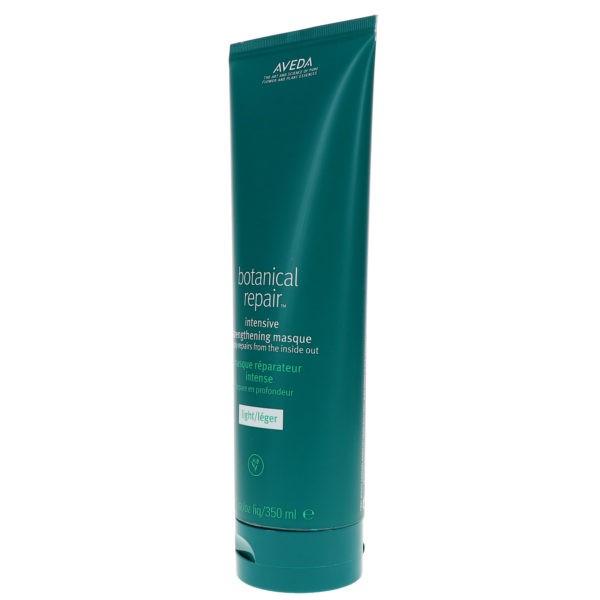 Aveda Botanical Repair Strengthening Masque Light 11.8 oz
