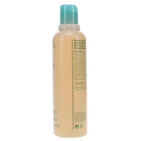 Aveda Confixor Liquid Gel 8.5 oz
