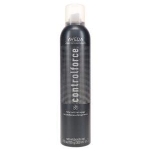 Aveda Controlforce Hairspray 8.2 oz