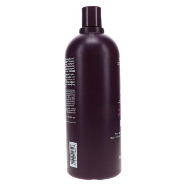 Aveda Invati Advanced Exfoliating Shampoo Light 33.8 oz