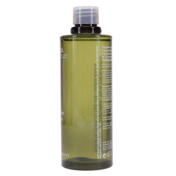 Aveda Skin Botanical Kinetics Hydrating Treatment Lotion 5.1 oz
