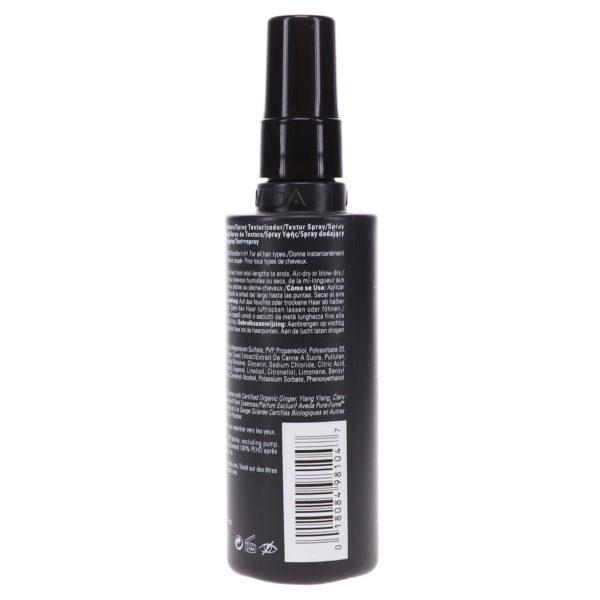 Aveda Texture Tonic 4.2 oz