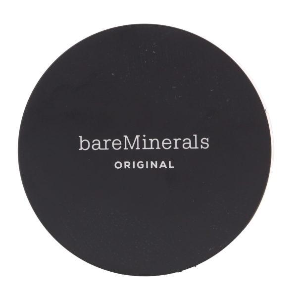 bareMinerals Original Foundation Broad Spectrum SPF 15 Fairly Medium 05 0.28 oz