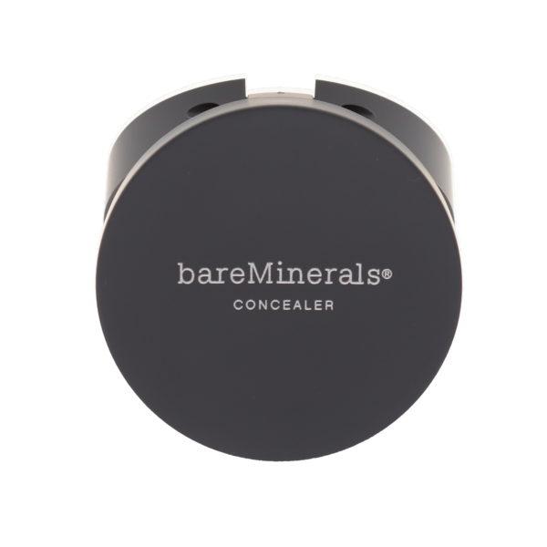 bareMinerals SPF 20 Correcting Concealer Tan 2 0.07 oz