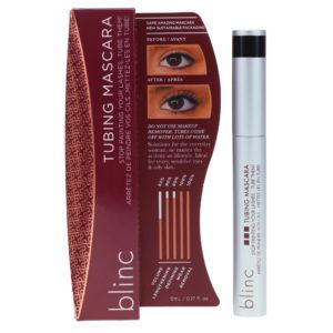 blinc Mascara Black 0.17 oz