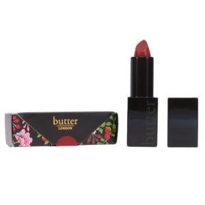 Butter London Plush Rush Lipstick Buzzed 0.12 oz