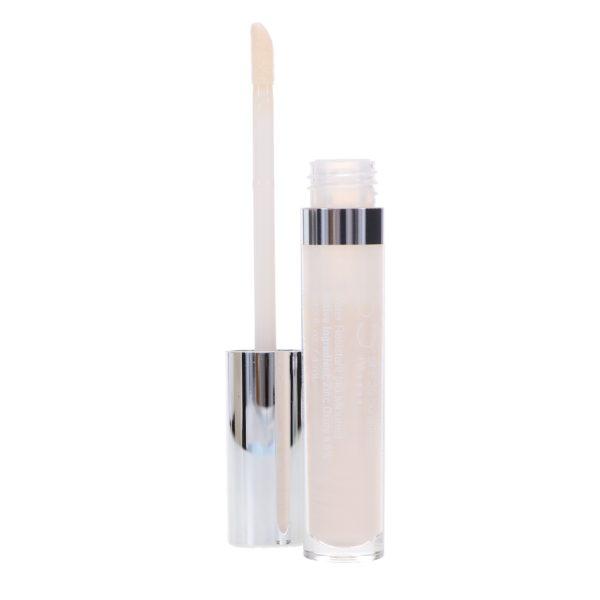 Colorescience Sunforgettable Lip Shine SPF 35 Clear 0.12 oz